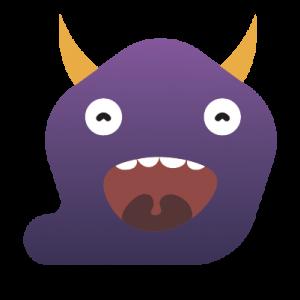 monster Steve thresher