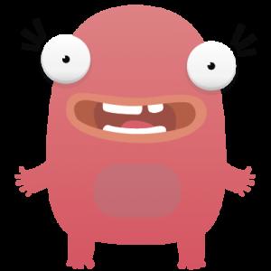 monster Acid Bob