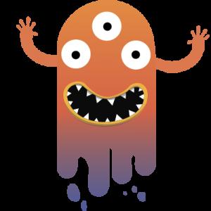monster Jack Facepalm